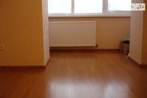 Сниму квартиру в Волочиске долгосрочно