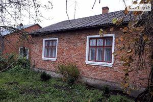 Куплю приватний будинок в Кам'янці-Бузькій без посередників