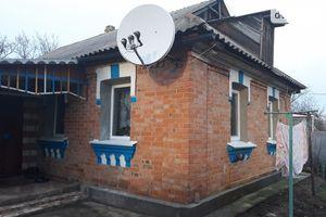 Куплю недорогий приватний будинок на Гавришівці без посередників