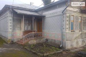 Куплю будинок в Підволочиську без посередників