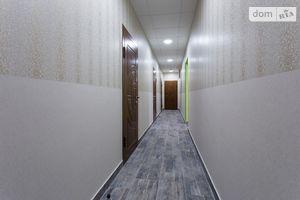 Куплю отель, гостиницу Харьковской области