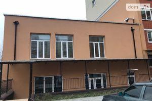 Продається приміщення вільного призначення 344 кв. м в 2-поверховій будівлі