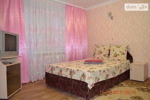 Зніму нерухомість в Павлограде подобово