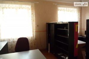 Сдается в аренду офис 52 кв. м в нежилом помещении в жилом доме