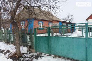 Частина будинку на Калинівці без посередників