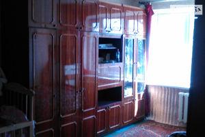Продается 1-комнатная квартира 28 кв. м в Кропивницком
