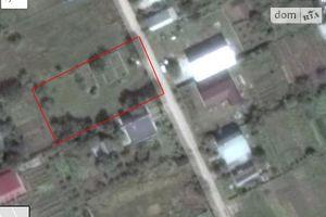 Продается земельный участок 15 соток в Кировоградской области
