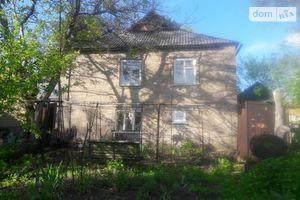 Куплю приватний будинок в Добропіллі без посередників