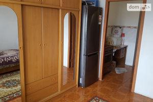 Сдается в аренду 1-комнатная квартира 20 кв. м в Тернополе