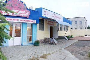 Куплю кафе, бар или ресторан в Черкассах без посредников