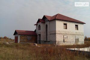 дом в кредит в березань