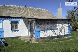 Куплю будинок в Ружині без посередників