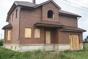 Куплю приватний будинок в Костополі без посередників