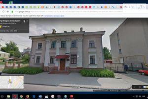 Офісні приміщення без посередників Волинської області