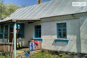Куплю приватний будинок в Любарі без посередників