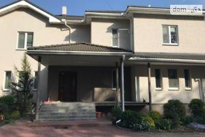 Продається будинок 2 поверховий 450 кв. м з бесідкою