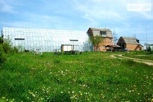 Коммерческая недвижимость на Якушинцах без посредников