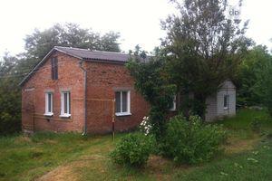 Куплю приватний будинок в Тиврові без посередників