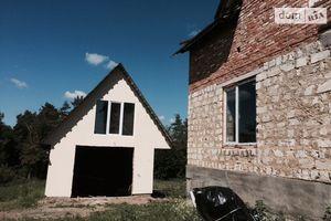 Куплю частный дом в Немирове без посредников