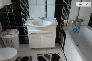 Куплю приватний будинок в Черняхову без посередників