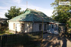 Частные дома на Строинцах без посредников