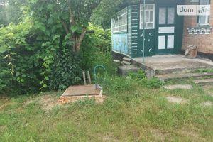 Дома на Людавке без посредников