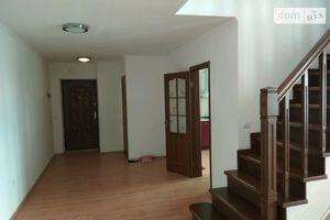 Здається в оренду 3-кімнатна квартира 16 кв. м у Рівному