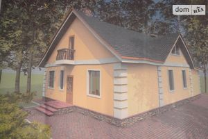 Куплю будинок на Калінінському без посередників
