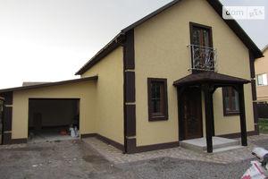 Будинки на Вишневського Вінниця без посередників
