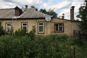 Житло без посередників Черкаської области