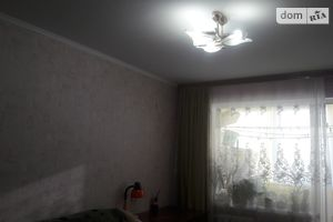 Продажа/аренда квартир в Черкасах
