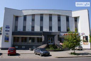 Коммерческая недвижимость аренда м.морс помещение для персонала Красногвардейский 1-й пр-д проезд