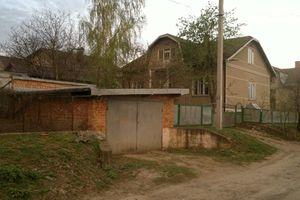 Продажа/аренда будинків в Кіцмані