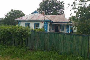 Куплю дешевый частный дом на Жмеринке без посредников