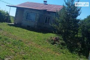 Куплю приватний будинок в Козовій без посередників