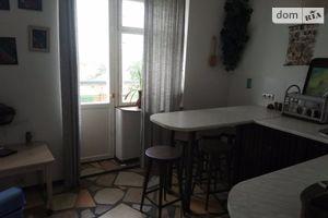 Квартиры в Килии без посредников