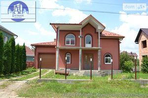 Куплю приватний будинок в Чернівцях без посередників