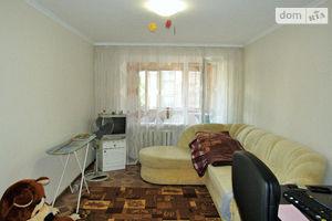Куплю житло на Київській Вінниця