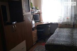 Куплю двухкомнатную квартиру на Гонтах Винница