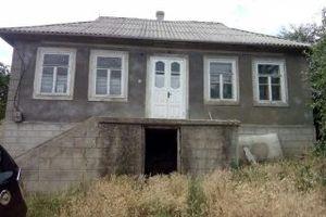 Дешевые частные дома в Могилеве-Подольском  без посредников