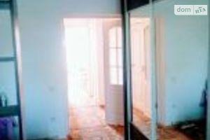 Квартири в Приморську без посередників