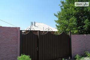 Дома в Константиновке без посредников