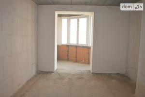 Куплю жилье недорого на Киевской Винница