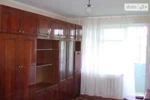 Сниму квартиру на Грибоедовой Винница помесячно