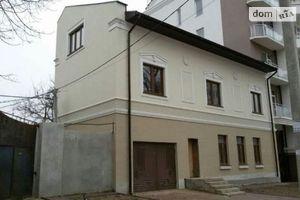 Зніму офісну будівлю довгостроково у Миколаївській області
