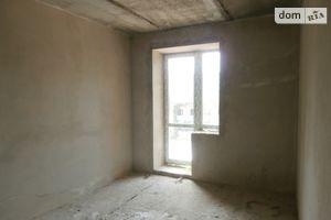Купити нерухомість в Івано-Франківській області