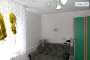 Куплю приватний будинок в Хмільнику без посередників