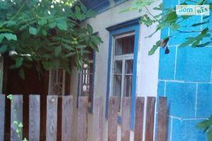Куплю дом в Овруче без посредников