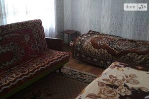 Кімнати на Мічуріній Вінниця без посередників