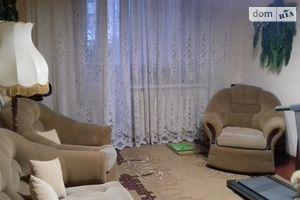 Продажа/аренда нерухомості в Вугледарі